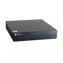 IP-видеорегистратор Optimus NVR-8328